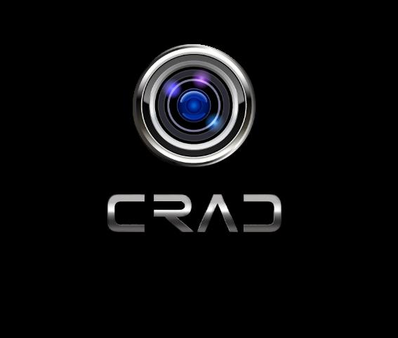 Crad Comunicaciones
